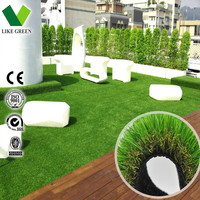 Wholesale Landscaping Grass For Home Decoration