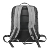 2019 latest design 10w solar backpack with charger,laptop/hiking backpack waterproof with solar panel