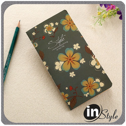 book cover craft ideas, diy laptop cover, notebook making