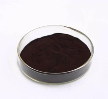 2013 hot product Bilberry Extract Powder, Vaccinium myrtillus, Anthocyanidins, Blue Berry Extract