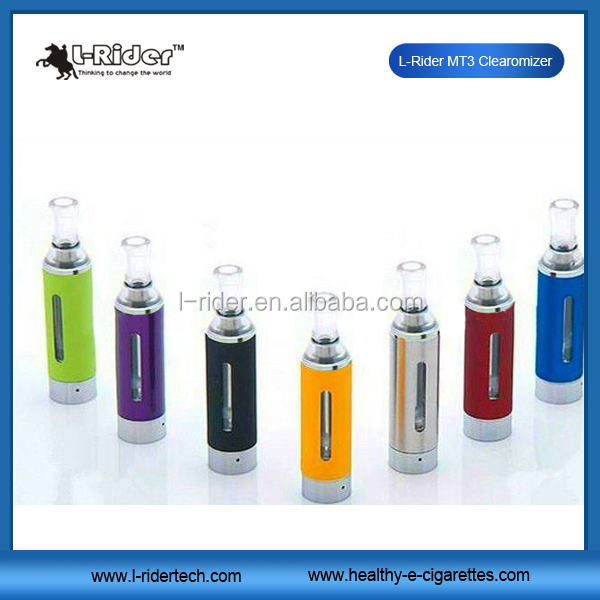 EVOD mt3 ecigarette hot high quality item deserve your purchase
