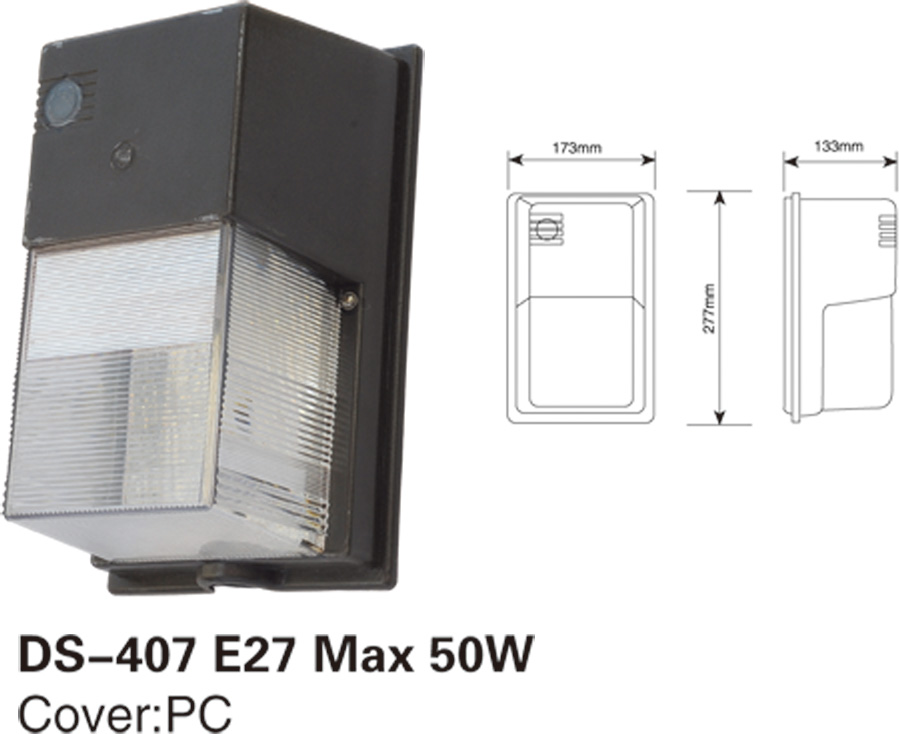 Wall Compound Lights : 70w Wholesale Low Price Wall Light - Buy Compound Wall Lights,Waterproof Wall Lights,Boundary ...