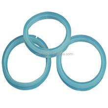 Cheap custom rubber orings and seals