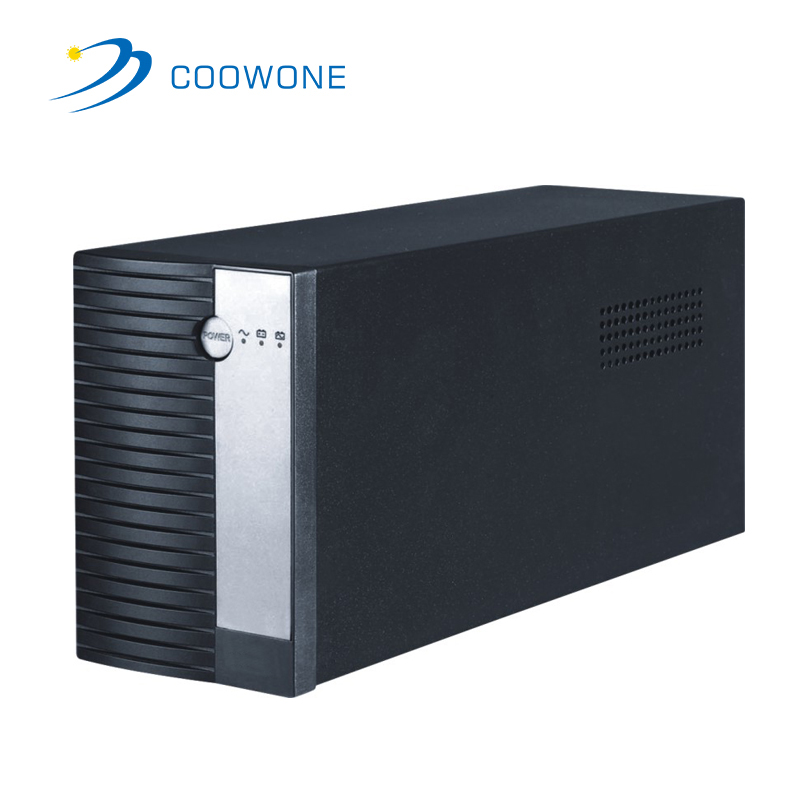 High quality cheap price offline UPS 400VA 600VA 800VA 1200VA 1500VA for computer