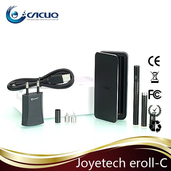 New joyetech eroll-c Joyetech kit joytech eroll c wholesale price in stock