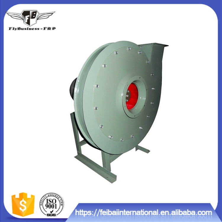 Famous manufacturer low price industrial cold air blower