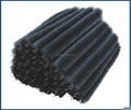 Aquarium koi pond filter brush ,wholesale gutter brush