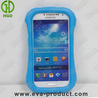 Durable Drop proof EVA cover case for samsung galaxy s4 i9500