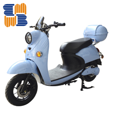 Cheap new electric pedal motorcycle