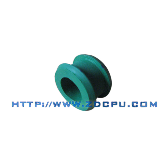 Magnificent Automotive Car Rubber Grommet Yuanwenjun Com Wiring Digital Resources Cettecompassionincorg