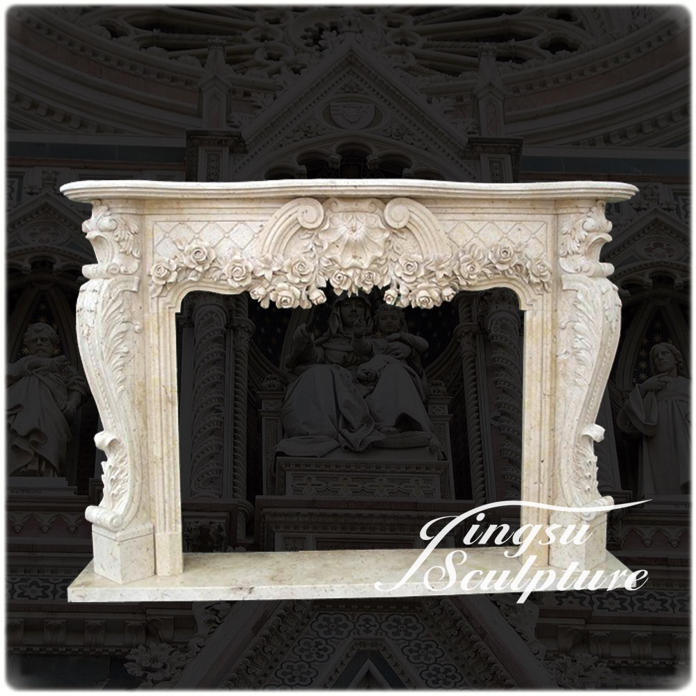 Hot Selling Decorative Electric Fireplace Surround With Best Price Buy Fireplace Surround