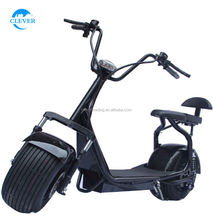 2017 Hot Sell Japanese Tricycle Adult Electric Mobility Scooter