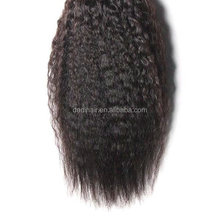 stock kinky straight brazilian human hair wet and wavy weave,cheap aliexpress brazilian hair, wholesale bulk hair