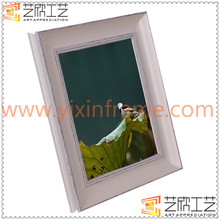 Latest Wholesale Prices wholesale 3x5 picture frames