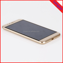 Original Brand Mobile Phones 4G LTE Smartphone 5.5 Inch IPS 2.5D MTK6750T Octa Core Android 6.0 3D Cellphone