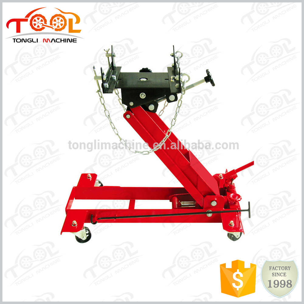 Alibaba Express Unique Design Hot Sale Low Position Gray Transmission Jacks
