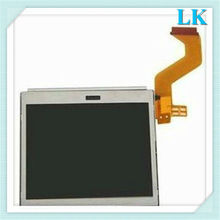 Replacement Top LCD for NDS Lite NDSL