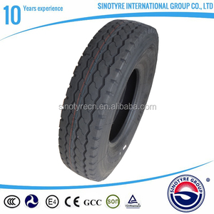 import china goods truck tire 11.00r20 10.00r20