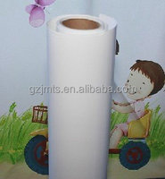 Eco Solvent Inkjet Photo Paper Made In China