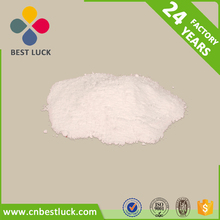 High Quality 99% DAP Diammonium Phosphate