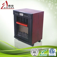 Poultry house heater/electric bathroom heaters/cabin heater