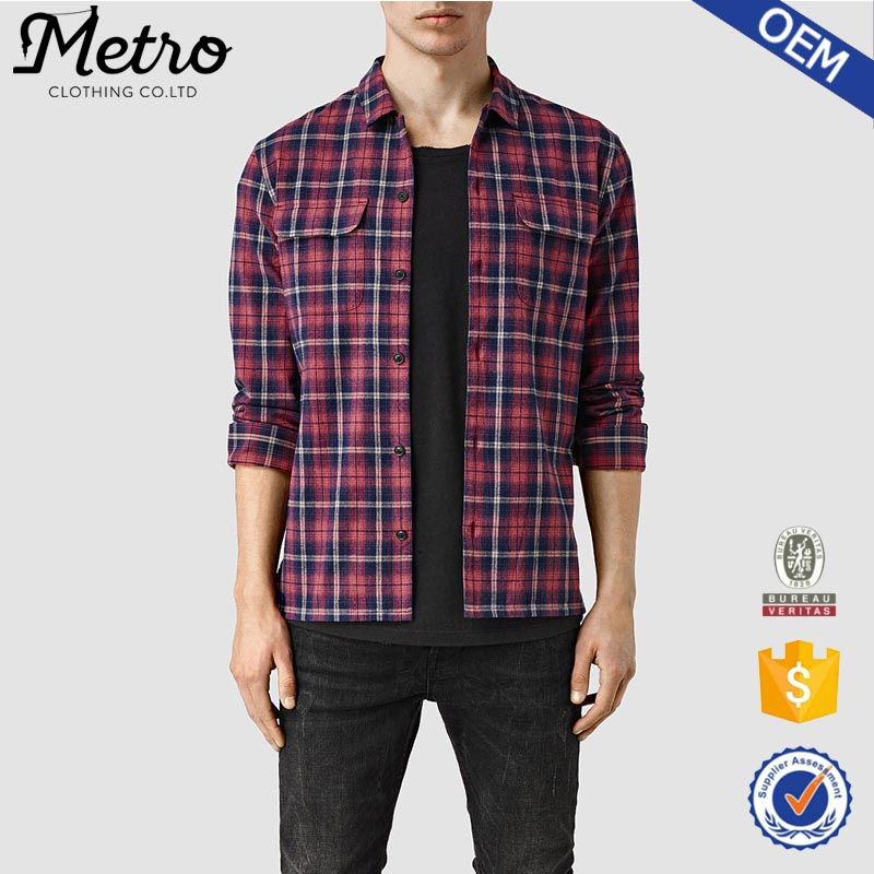 Cheap mens slim fit stylish casual shirts for men buy for Cheap slim fit shirts