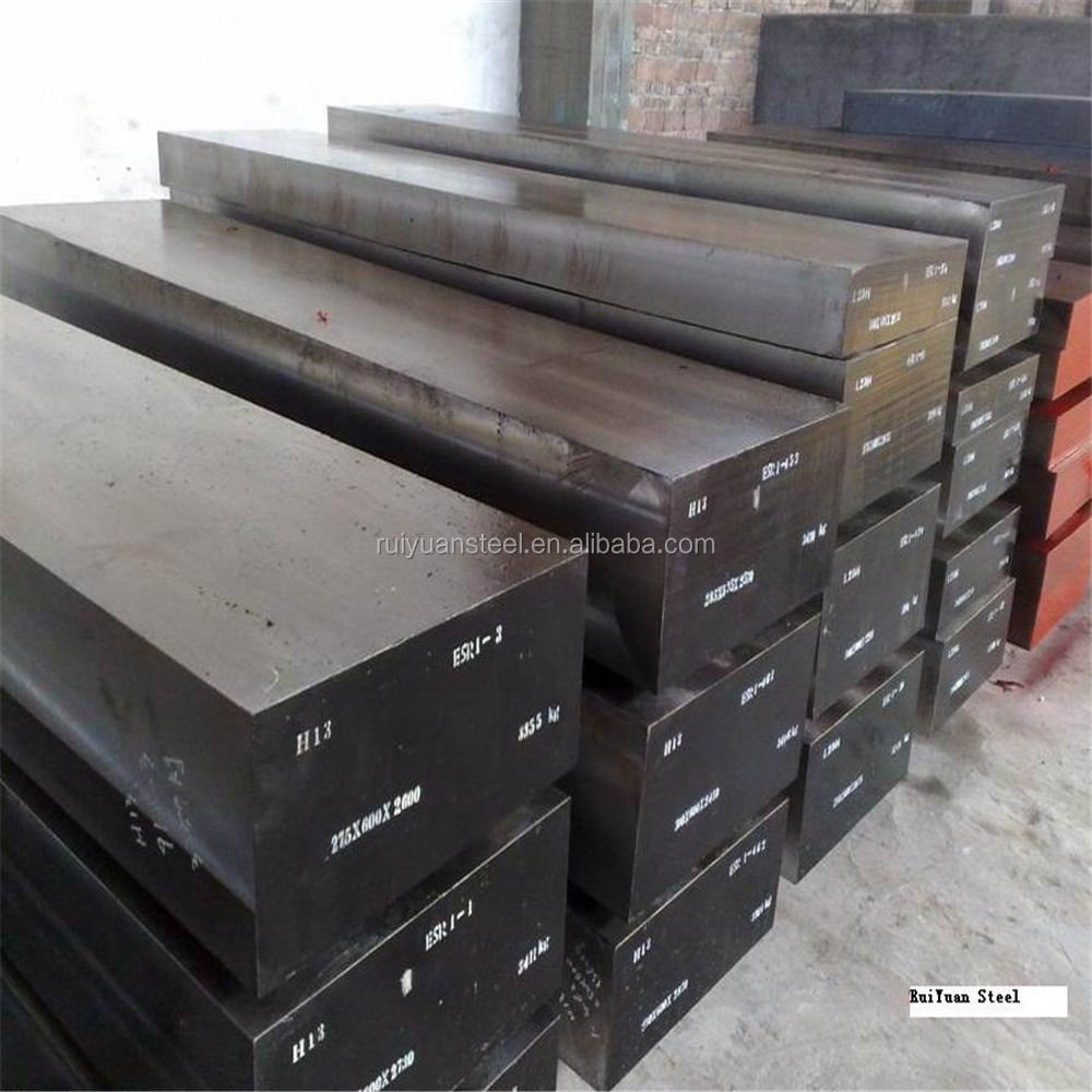 alibaba china h13 steel price alloy steel H13 Structural Steel Price Per Ton