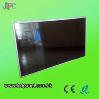 LG 42 inch LED Panel , LD420DUE-SFR1