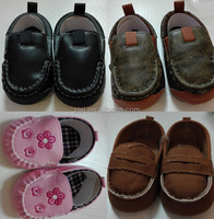 High Quality Wholesale Kids Shoes Baby Shoes