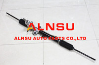 Steering Rack for MR961357 MR961356 MN101681 4410A353 4410A323 4410A324 CU4 CU2