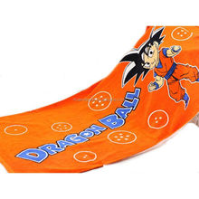 Promotional Custom printed beach towel childrens home care