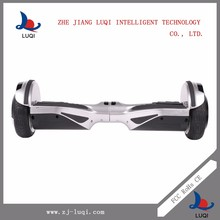 china wholesale remote control 2 wheels self balancing hoverboard 1 year warranty