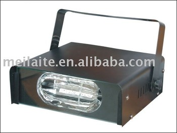 150W Flash speed adjustable Powerful Strobe light