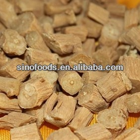 Niu xi herb 2014 hot herb medicine Achyranthes lindera root