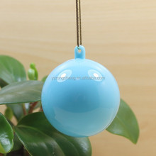 clear plastic ball ornaments bulk christmas product plastic christmas ornaments balls