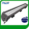 2014 Auto Parts from Mingzhi High Lumens Car Tuning Light 180W LED Light Bar