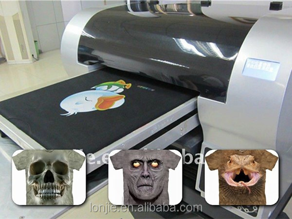 t-shirt-printer price- 2990 , inkjet printer for hand jet