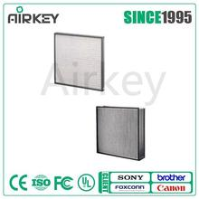 Factory price HEPA Air filter