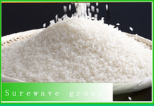 Vietnam long grain white rice