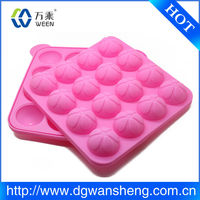 where to buy lollipop molds/lollipop molds for chocolate