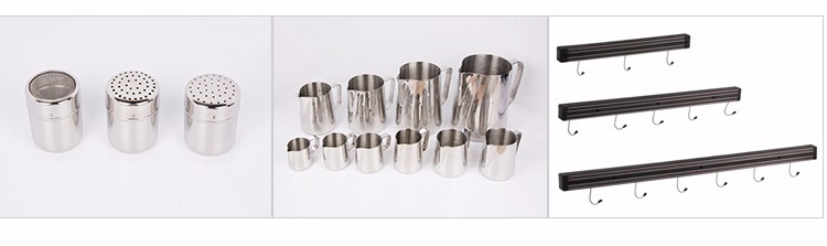 stainless steel- like egg cup, chicken egg holder