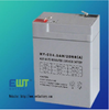 Ewt OEM factory 3fm3.2 ups 6V3.2AH rechargeable safe power Lead acid battery for surveillance cameras Gel agm deep cycle battery