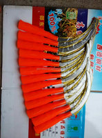 high quality grass sickle for garden and agriculture using