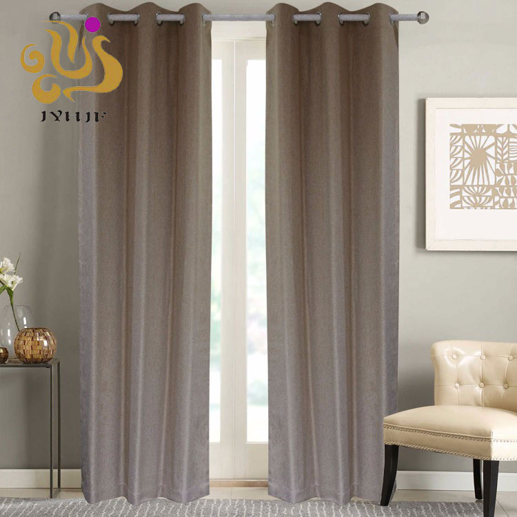 Top Sale Decorative Curtain turkish curtains