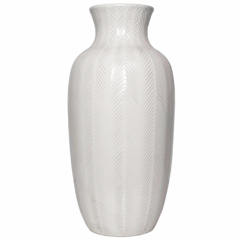 Ceramic large vases wholesale large vases suppliers alibaba floridaeventfo Choice Image