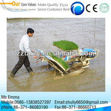 rice planting machine/paddy seeder/rice planter 0086-13838527397