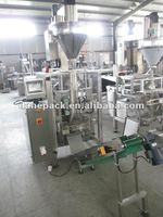 Automatic Food Powder Bag Forming Filling Metering Packaging Machine, Packing Machine, Packaging Machine