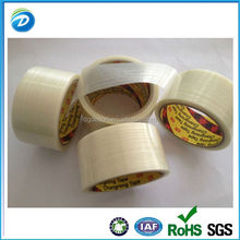 Waterproof Fiber Glass Mesh Tape