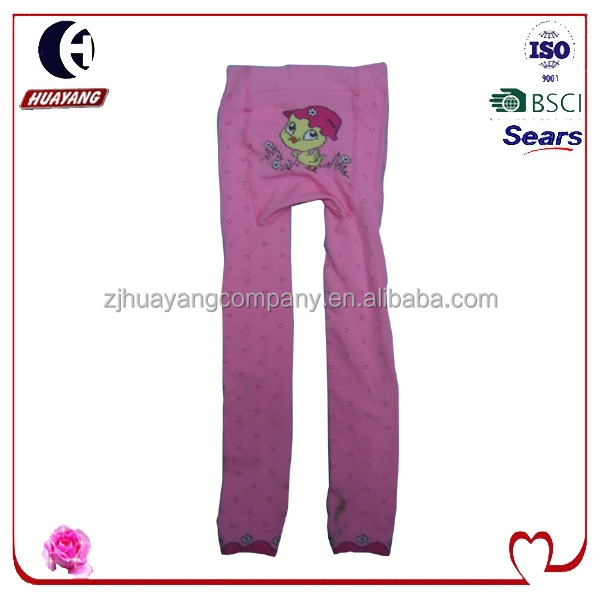 baby toddler stylish and lovely designs leggings tight