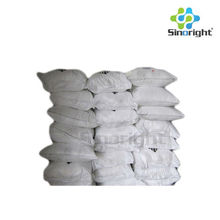 High purity Barium chloride dihydrate BaCl2